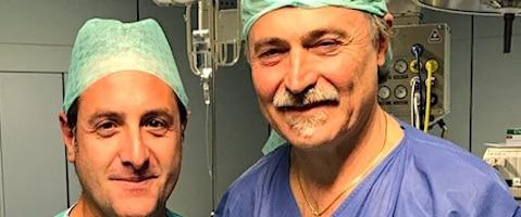 Disturbi dovuti a ipertrofia prostatica-Giovanni-Ferrari-Urologo-Roma-Clinica-Quisisana-3-Interventi-Green-Laser-per-Ipertrofia-Prostatica-Body-EVI.jpg