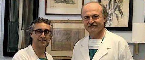 Giovanni-Ferrari-Urologo-Andrologo-Chirurgia-Ricostruttiva-Uretra-Modena-14DIC