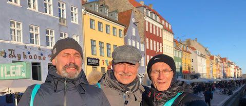 Giovanni-Ferrari-Urologo-EAU2018-Copenhagen-Passeggiata.Dopo-Sessione-Carcinoma-Prostatico
