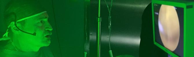 green_laser_greenlaser_laserverde