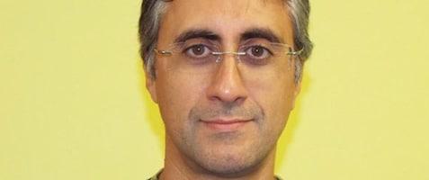 Giovanni-Ferrari-Urologo-Chirurgia-dell'uretra-Dott-Enzo-Palminteri-Medicina33-Rai2